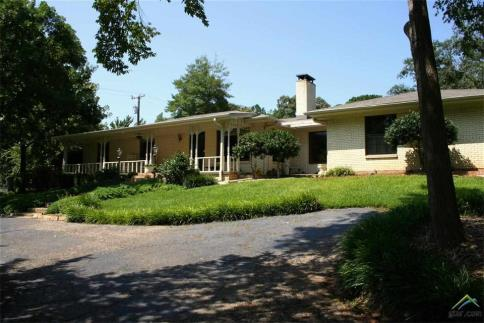 1510 Dolly Lane Hideaway Tx 75771 Us Tyler Home For Sale Doc